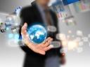 budowa systemów wspomagania biznesu