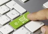 budowa sklepów internetowych